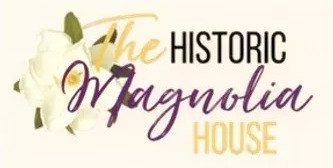 Historic Magnolia House